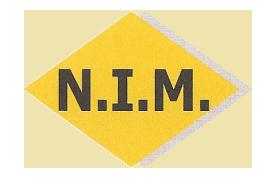 NIM marktonderzoek